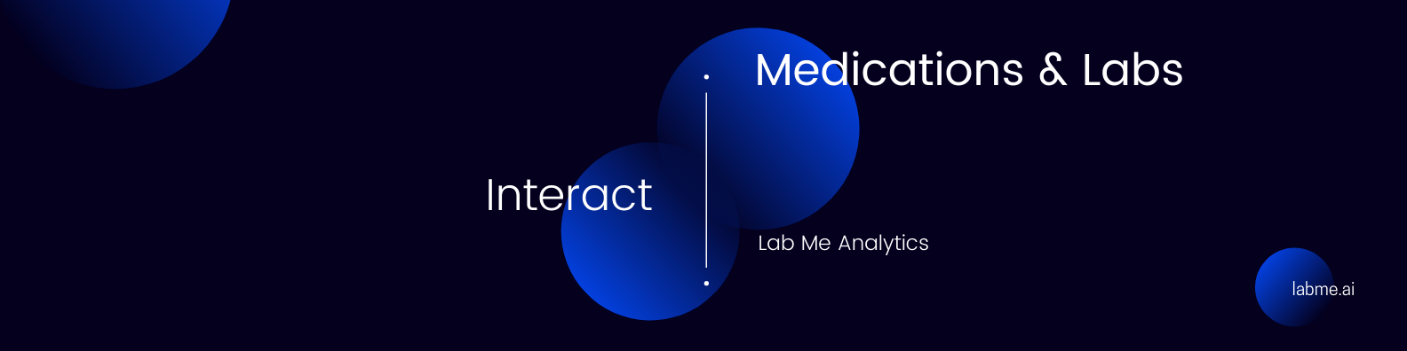 How Medications Affect Lab Results
