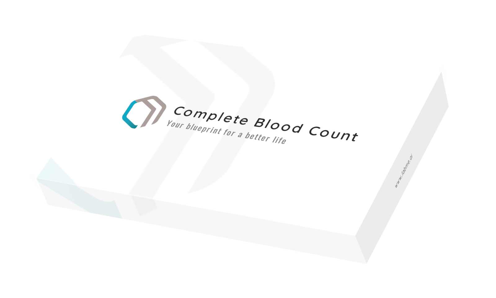 at-home complete blood count
