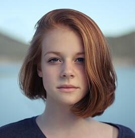 Kathryn Close