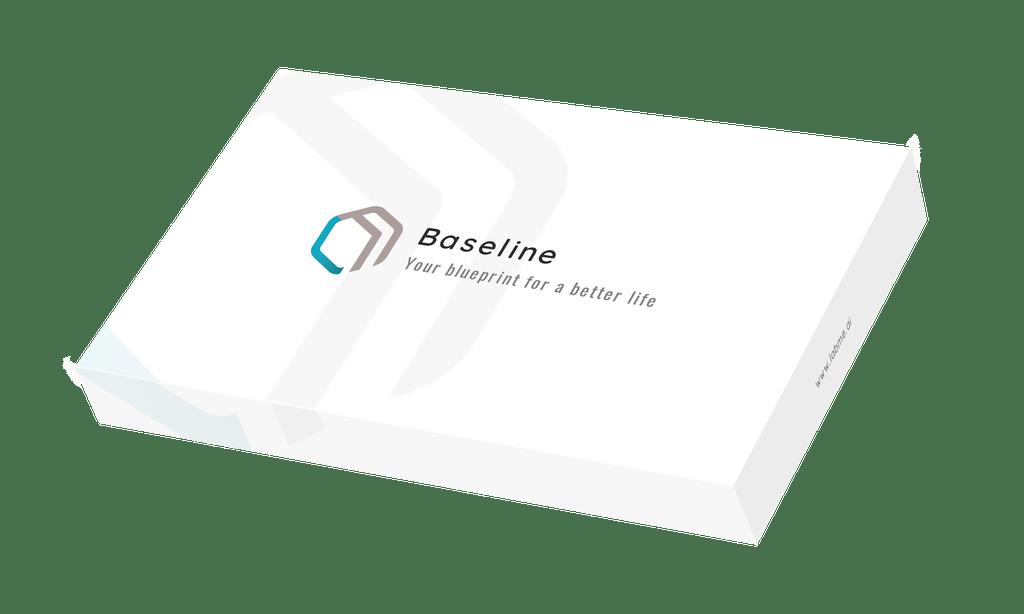 Baseline Health Test