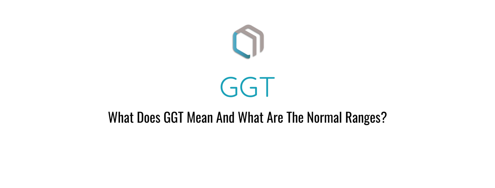 what is ggt?