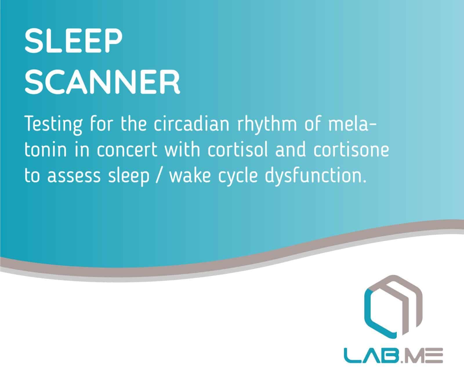 At Home Sleep Test
