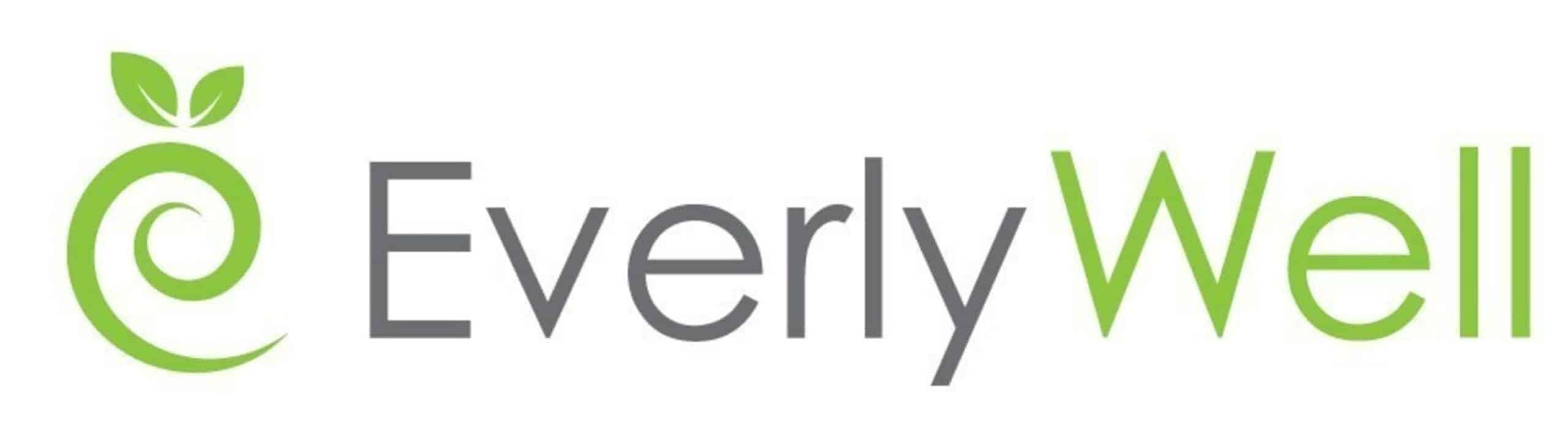 Everlywell Alternative
