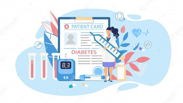 Tg:hdl Diabetes Prediabetes