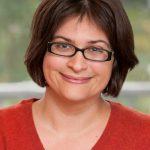 Nina Paynter